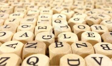 The Best Self-Study Language Method?